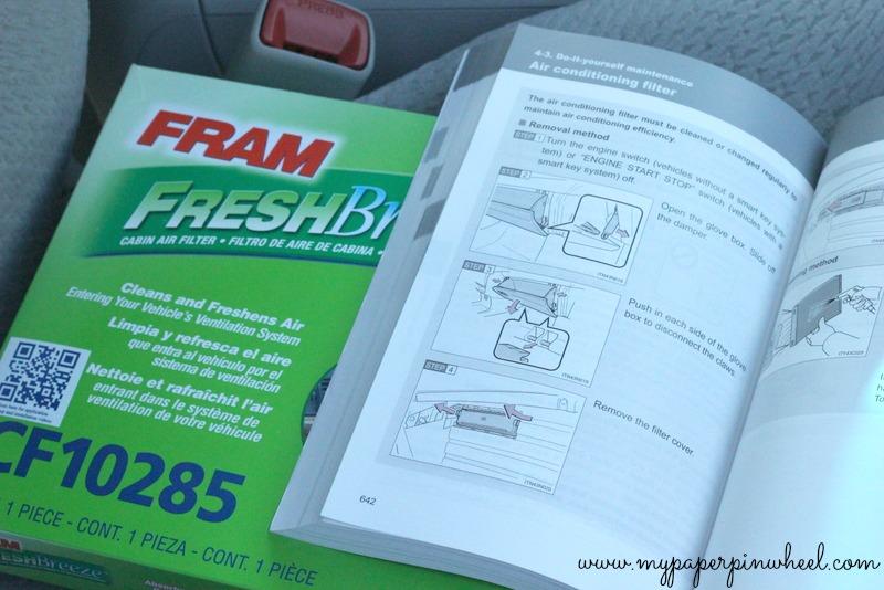 FRAM4