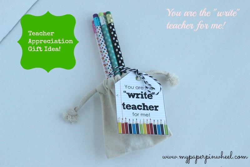 writeteacher