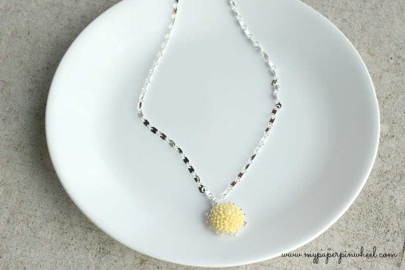 marthajewelry5