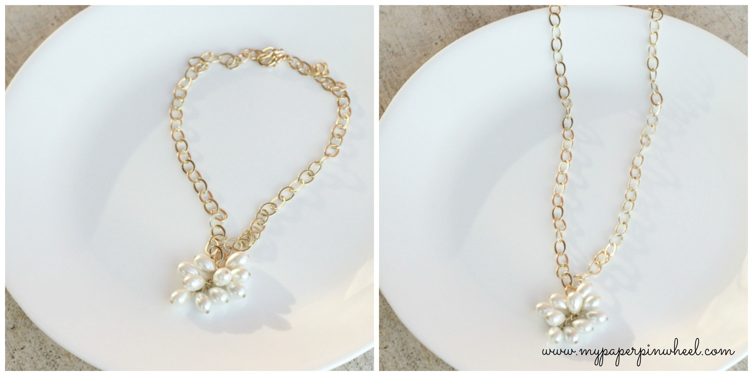 marthajewelry3