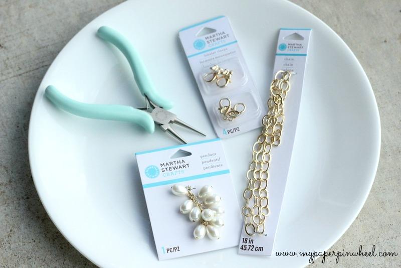 marthajewelry2