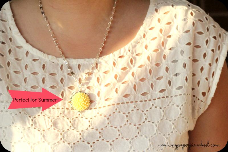 marthajewelry1