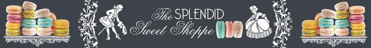splendid-sweet-shoppe