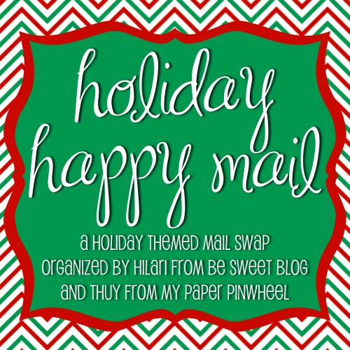 Holiday Swap