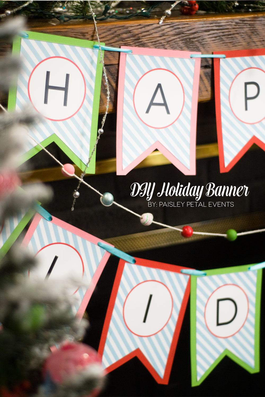 gift-wrap-banner-02