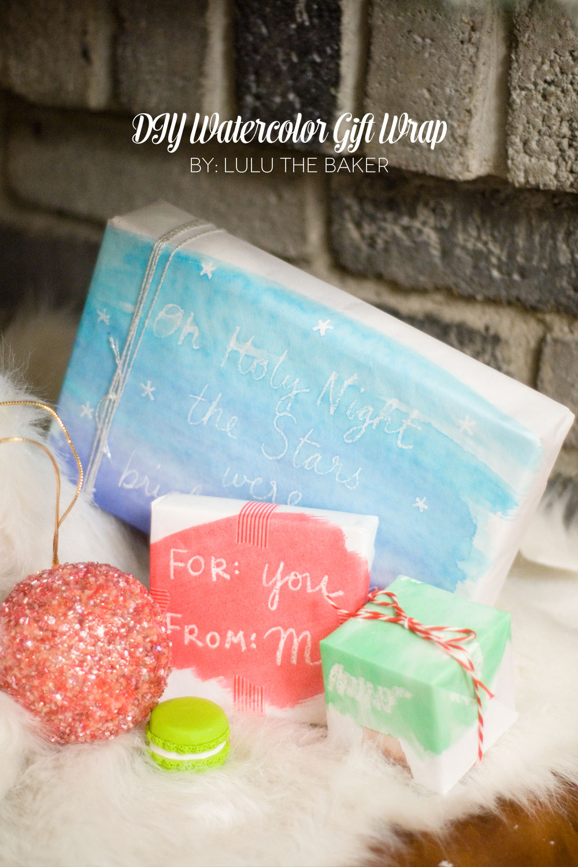 gift-wrap-banner-03