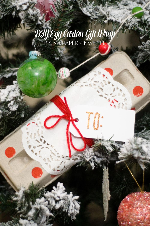 gift-wrap-banner-05
