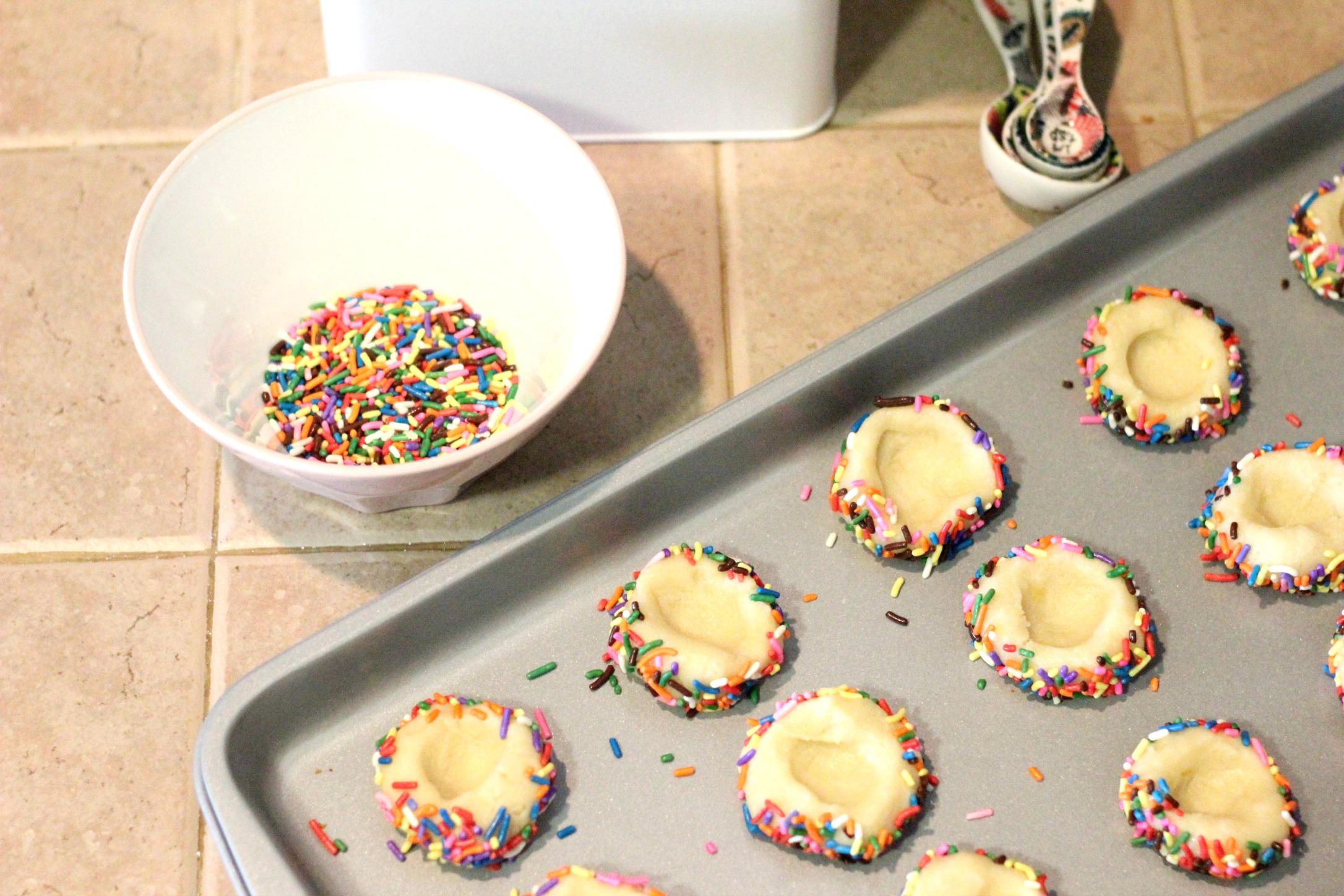 thumbprintcookie