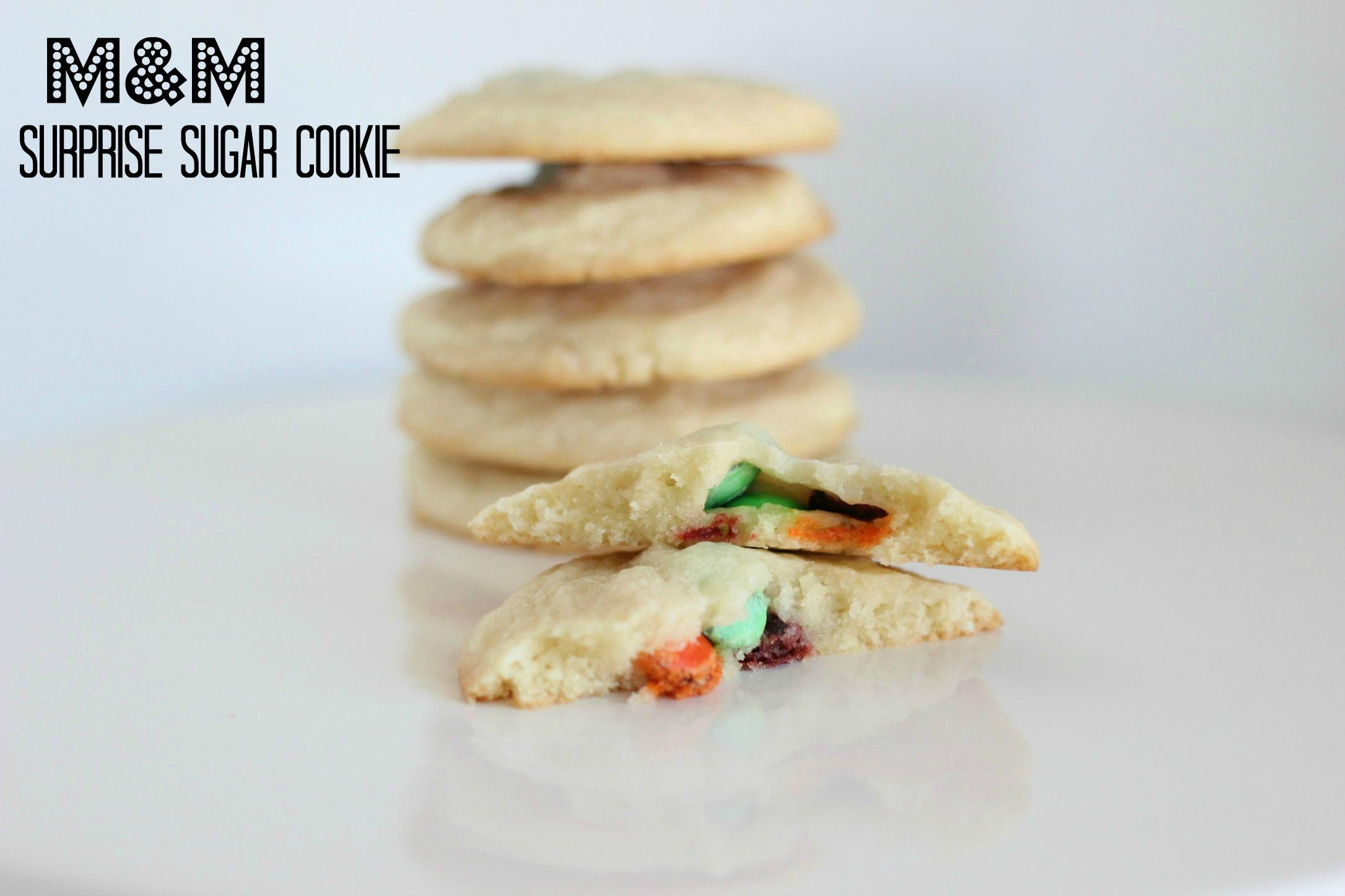 mmsugarcookie#shop3