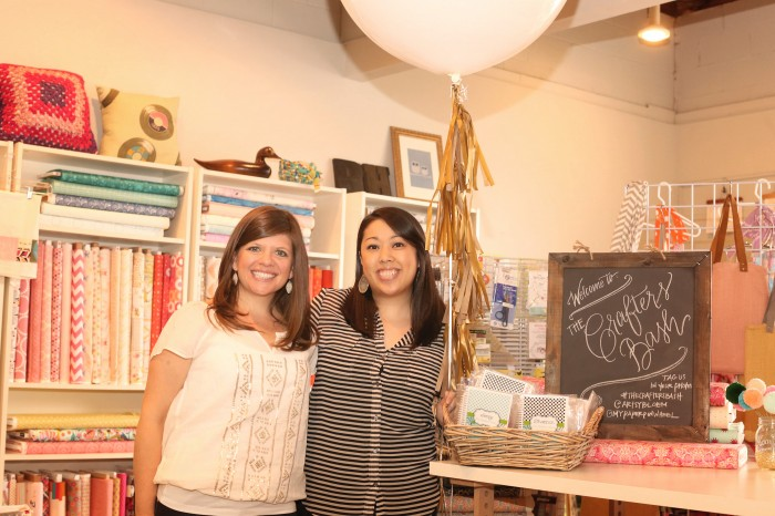 0021crafters-bash-+-design-roots-2014-700x466.jpg