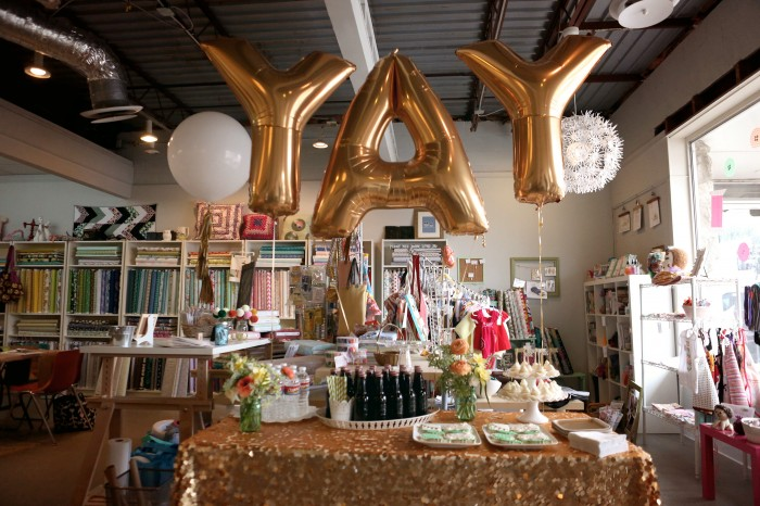 0008crafters-bash-+-design-roots-2014-700x466.jpg