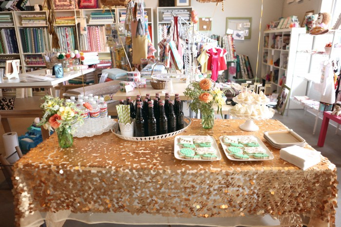 0007crafters-bash-+-design-roots-2014-700x466.jpg