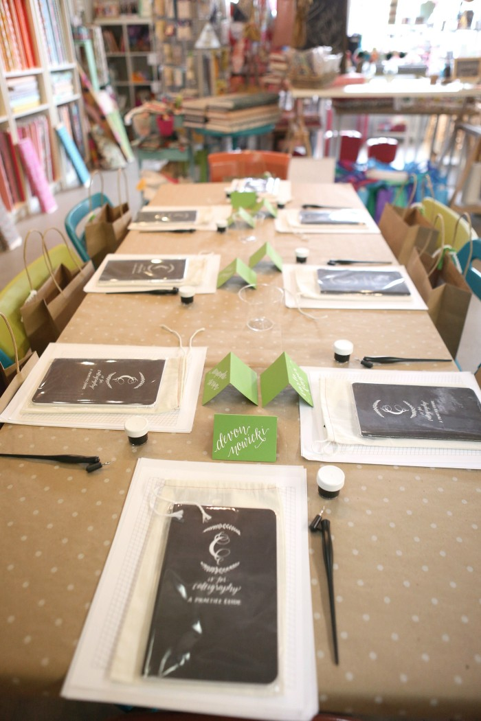 0001crafters-bash-+-design-roots-2014-700x1050.jpg