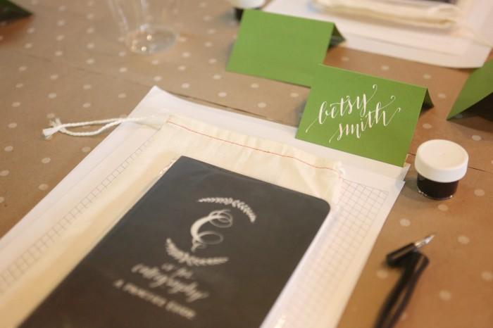 0002crafters-bash-+-design-roots-2014-700x466.jpg