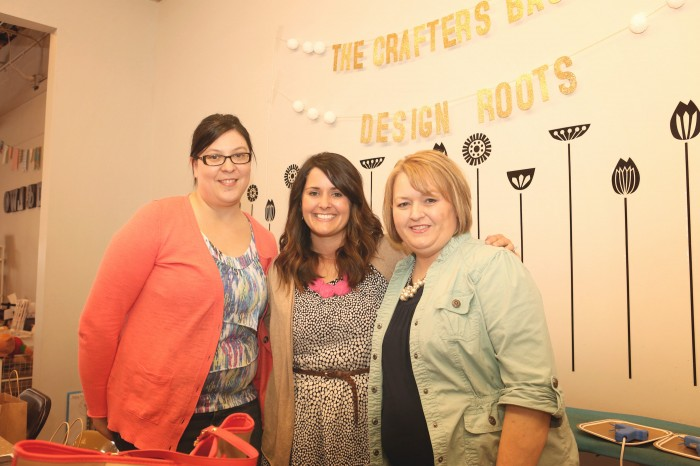 0023crafters-bash-+-design-roots-2014-700x466.jpg