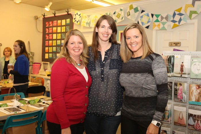 0034crafters-bash-+-design-roots-2014-700x466.jpg