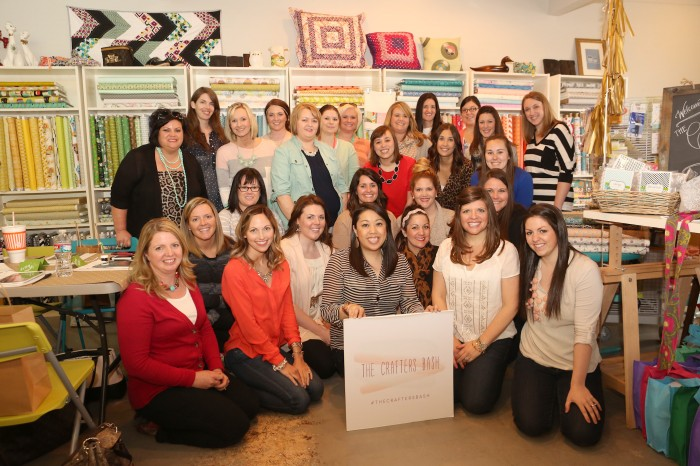 0035crafters-bash-+-design-roots-2014-700x466.jpg