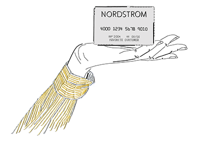 hand_with_card_414x293.png
