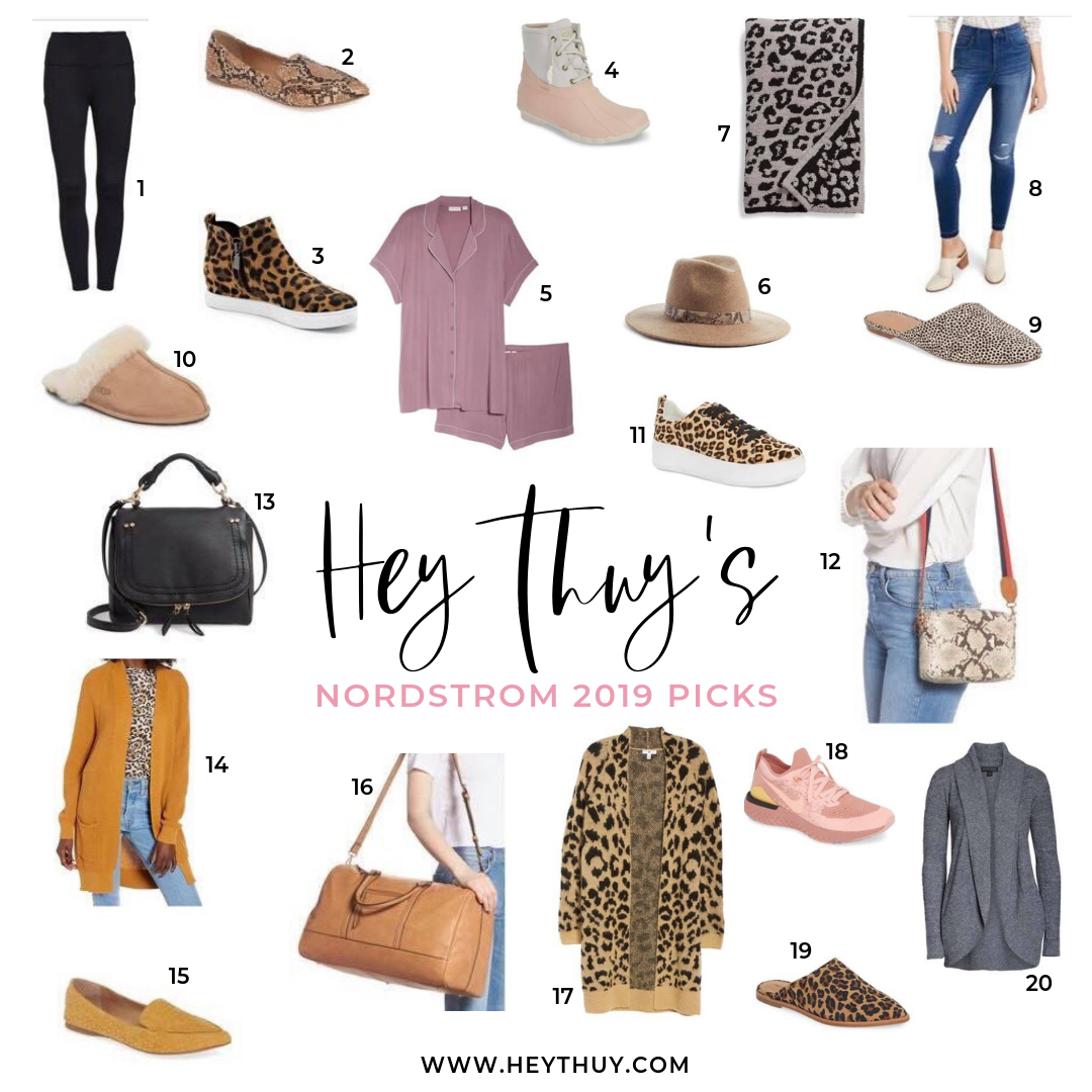 thuynordstromgraphic.png