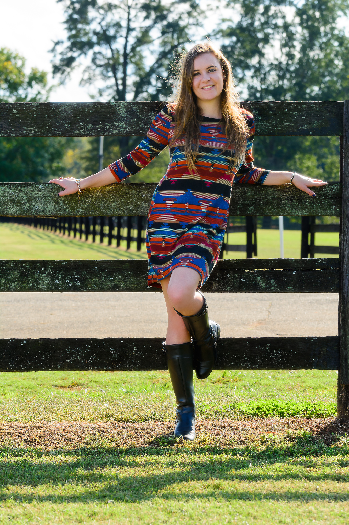 Waldrup HS Senior Session-111.jpg