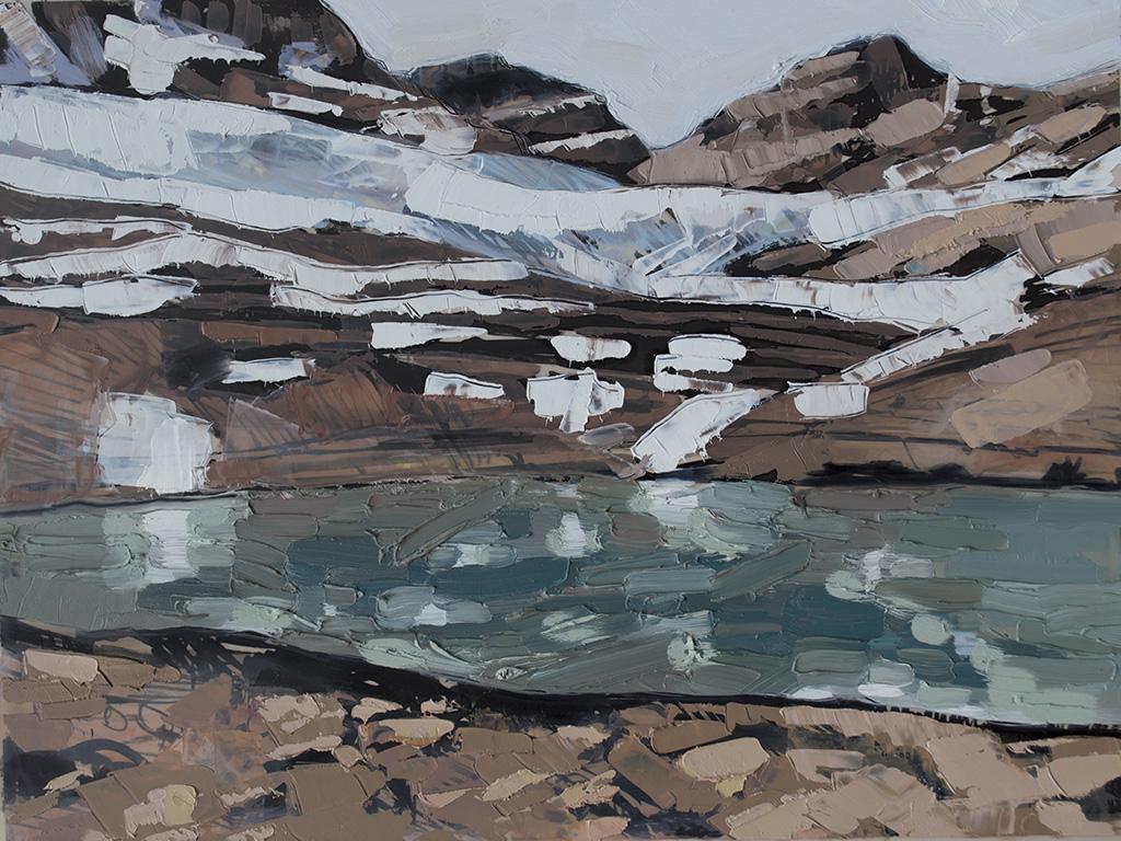 Iceline (2)