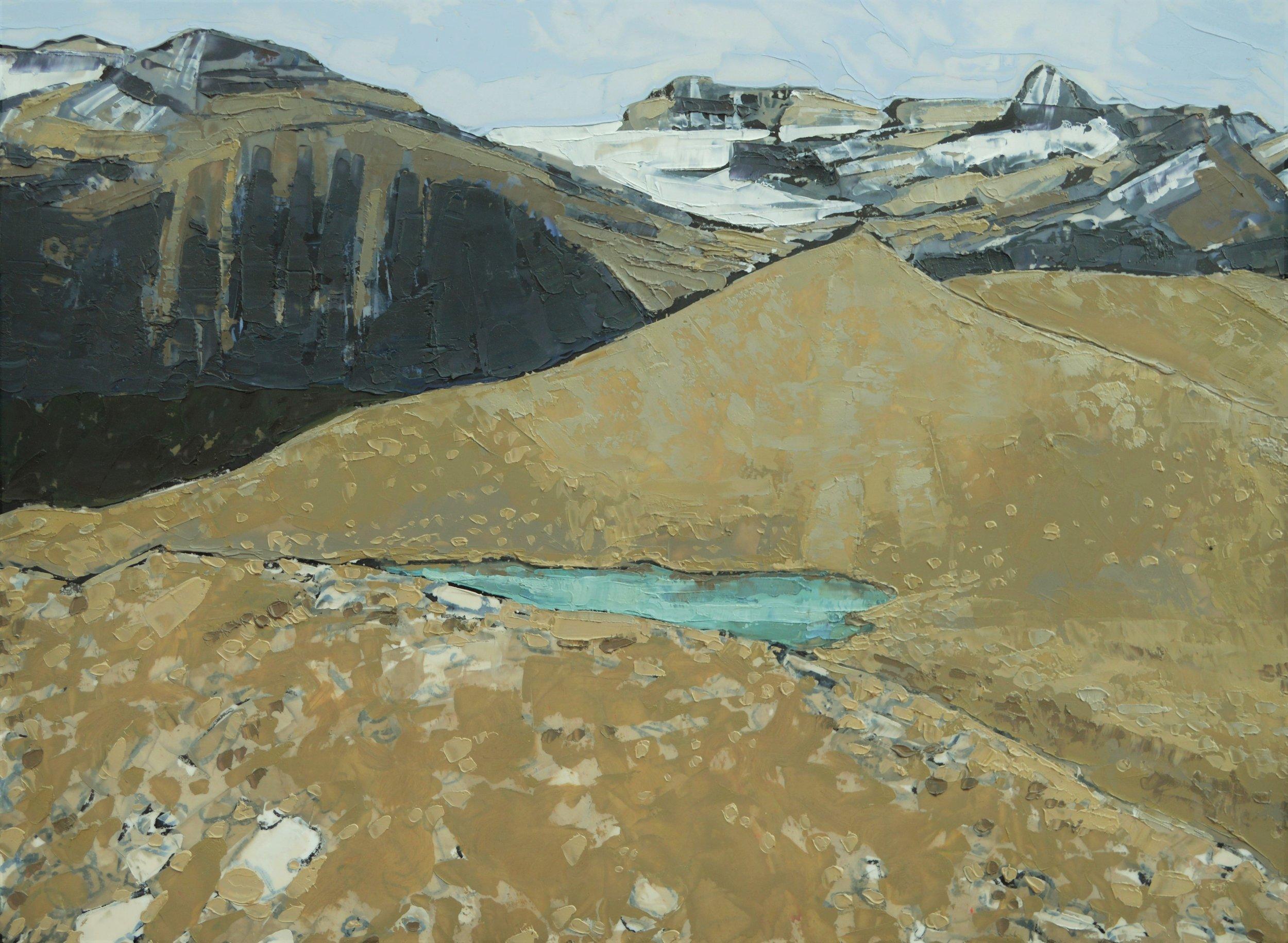 Iceline (5)