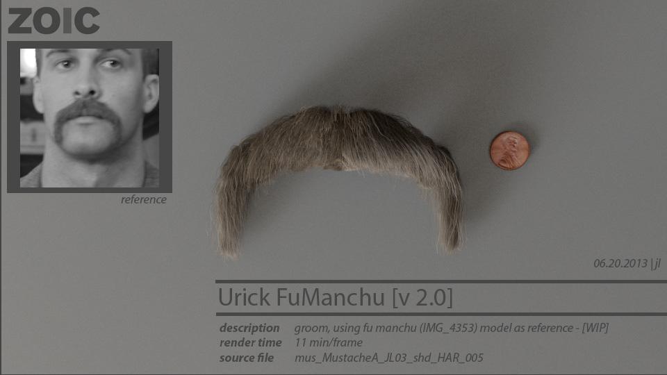 toshiba_urick_fuManchu_v001.jpg