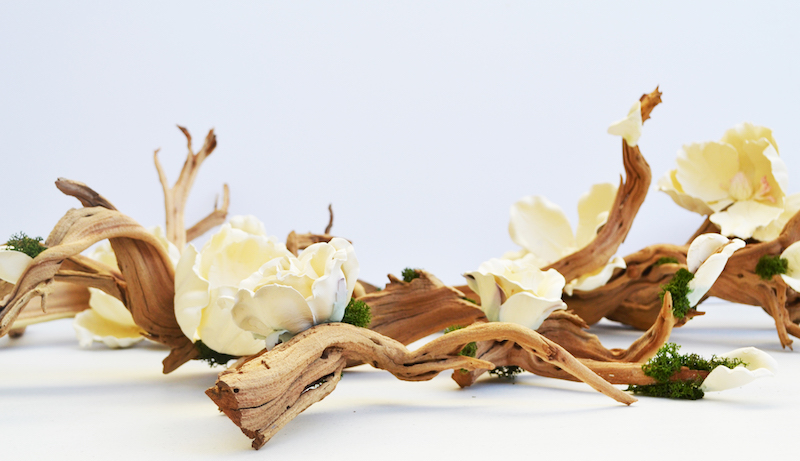 Res1-Dippedmagnolia&roseblooms-SUPCEvent.jpg