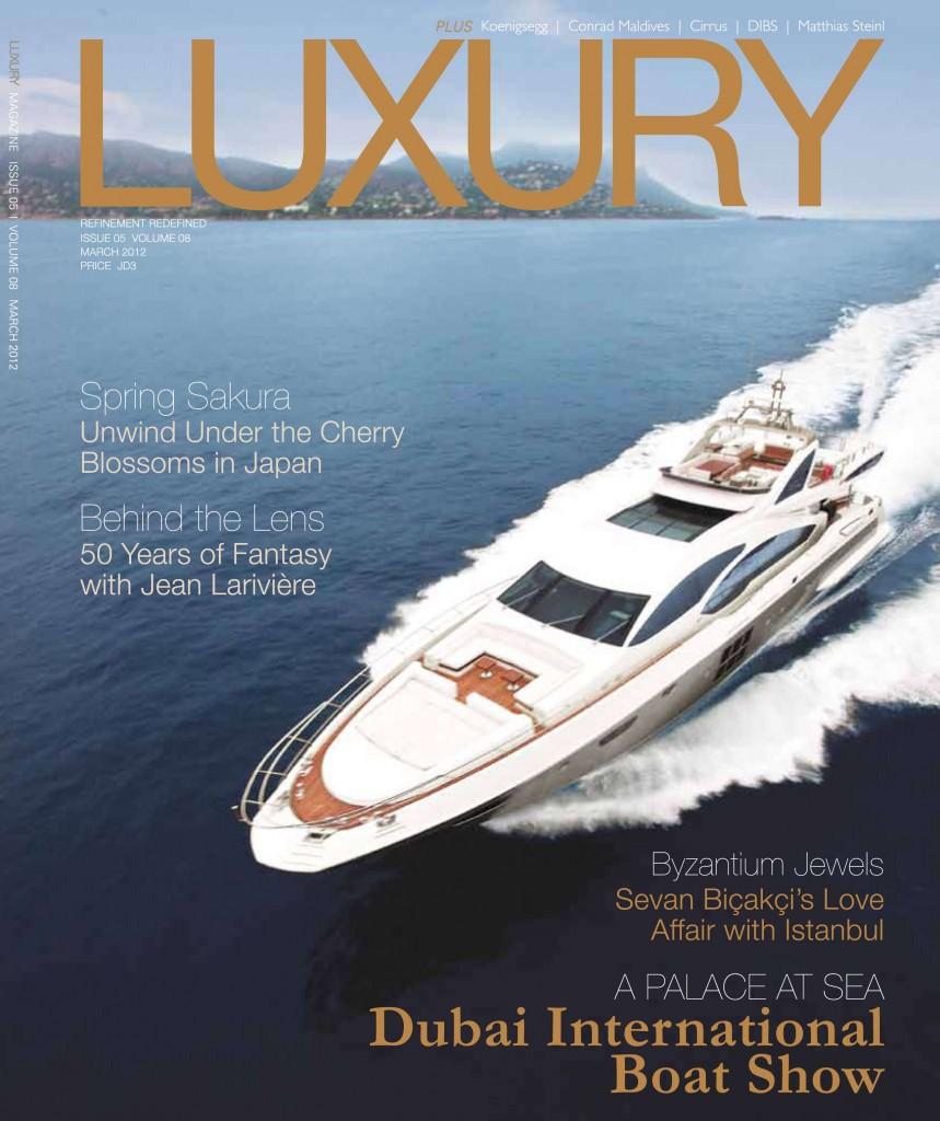 LUXURY-Jordan-March-Cover-2012-859x1024.jpg