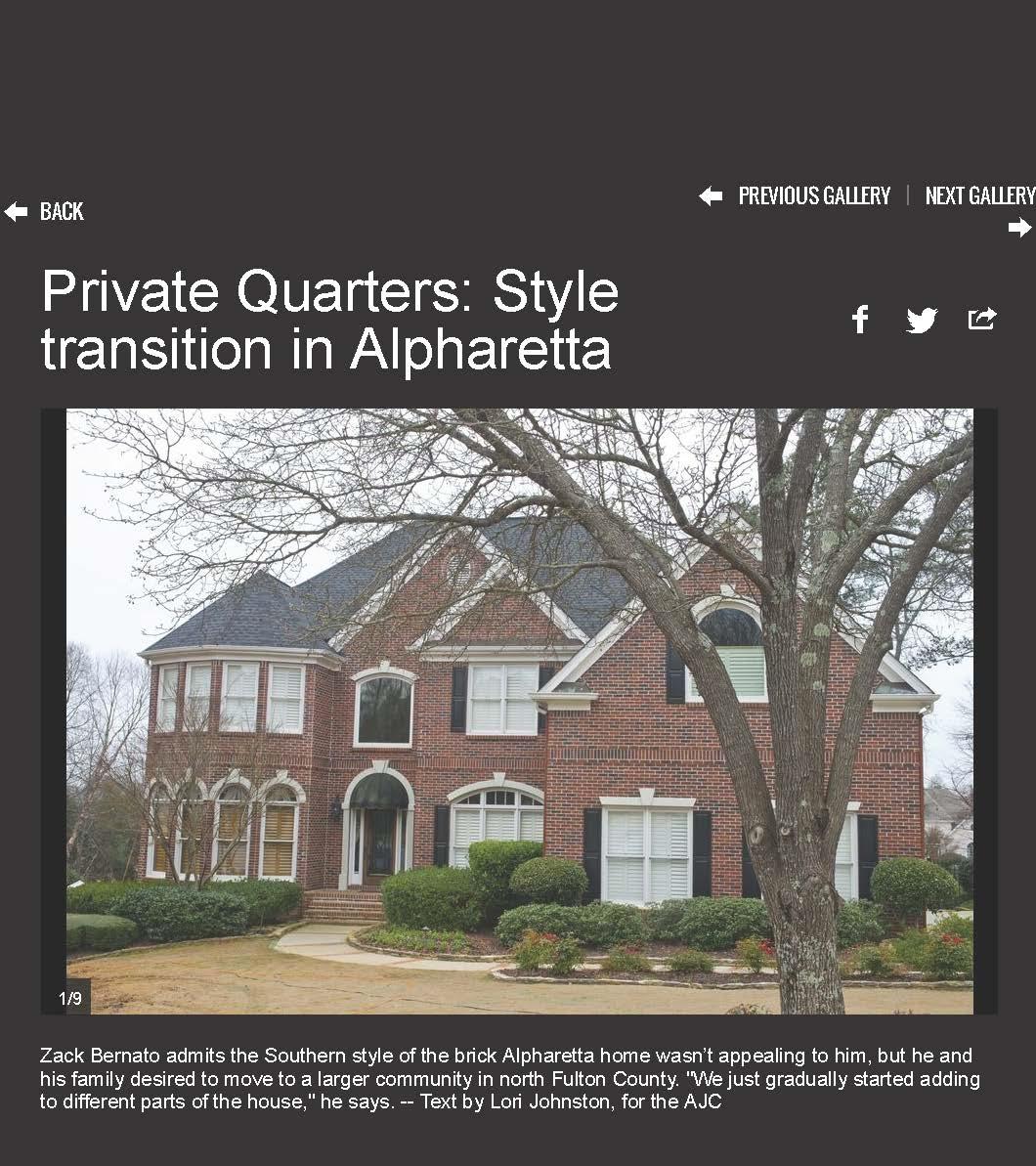 Private Quarters- Style transition in Alpharetta.jpg