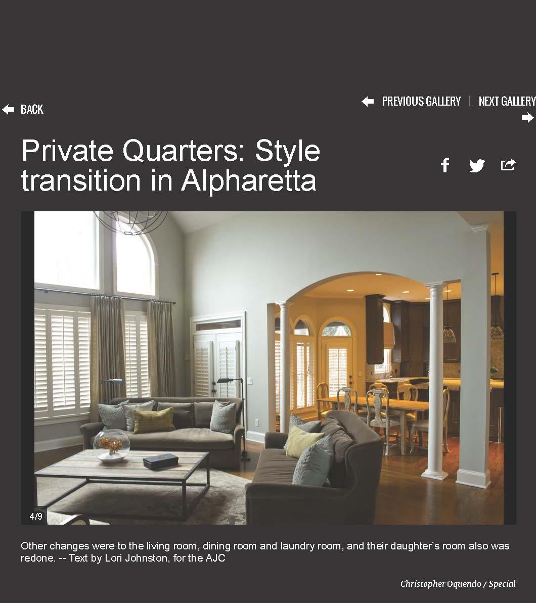 Private Quarters- Style transition in Alpharetta 4.jpg