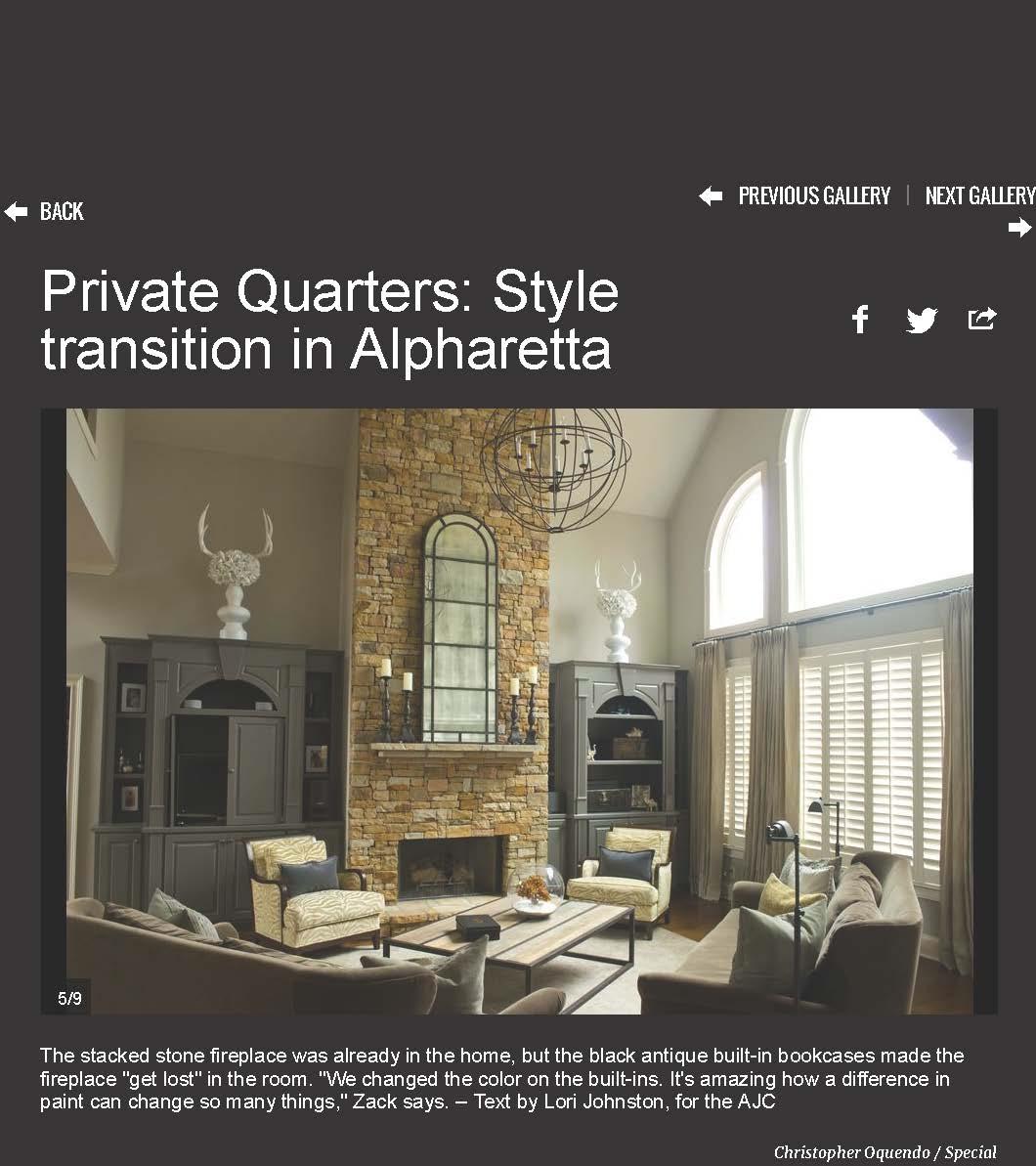 Private Quarters- Style transition in Alpharetta 5.jpg