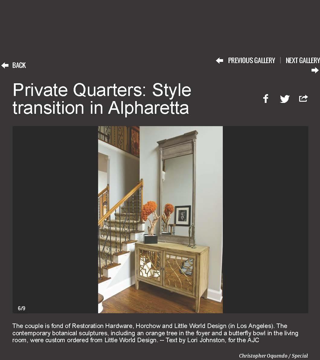 Private Quarters- Style transition in Alpharetta 6.jpg