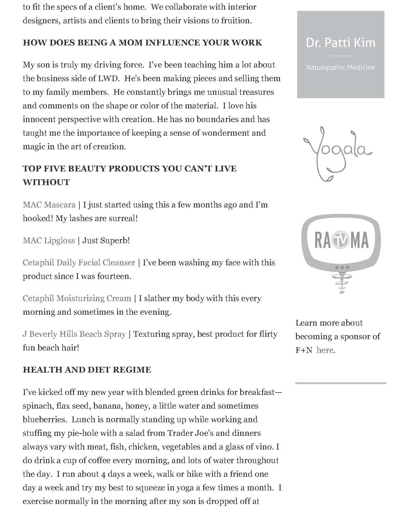 Heather Pando | Little World Design — Free + Native | a modern guide for holistic living_Page_3.jpg