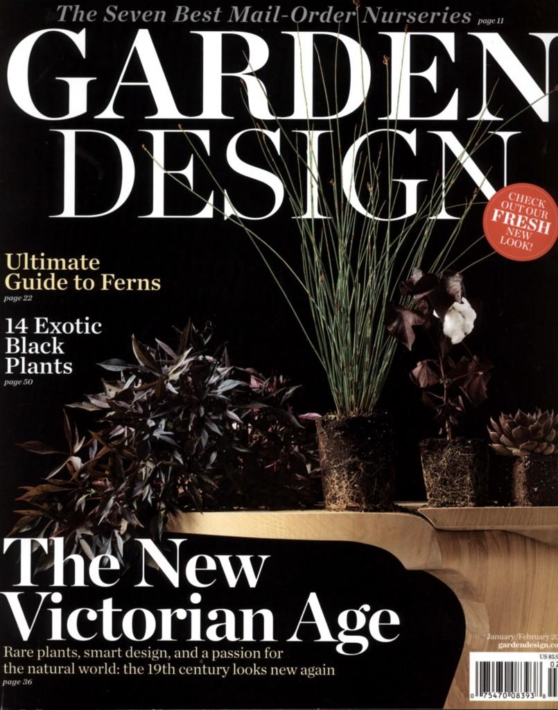Garden-Design-Jan-Feb2011-805x1024.jpg