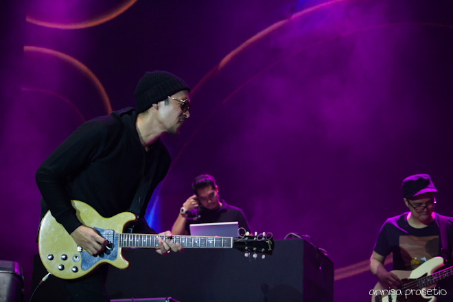 Jamie-Aditya-@-Java-Soulnation-2013-by-Annisa-Prasetio-7.jpg