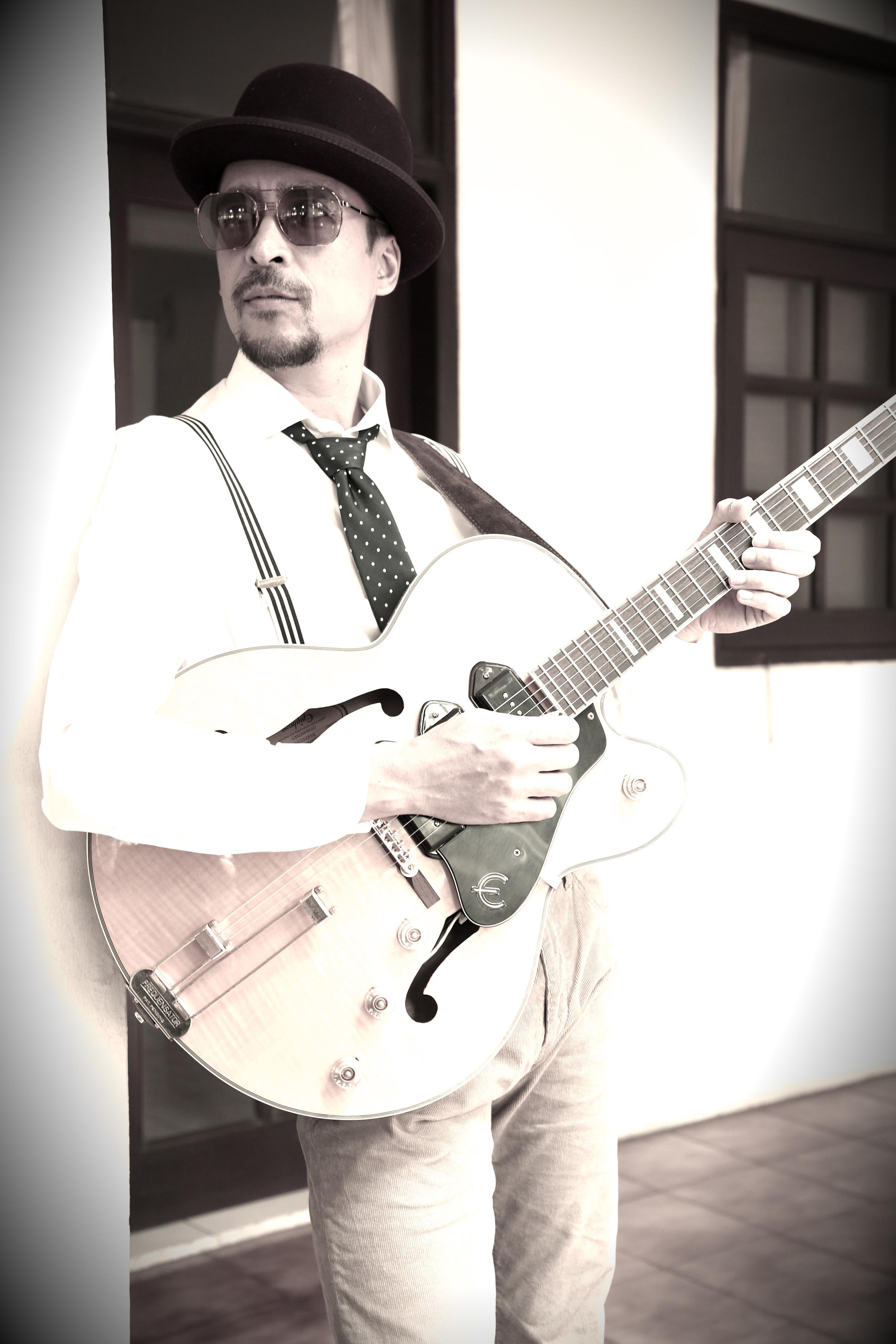Jamie Jazz 3.jpg