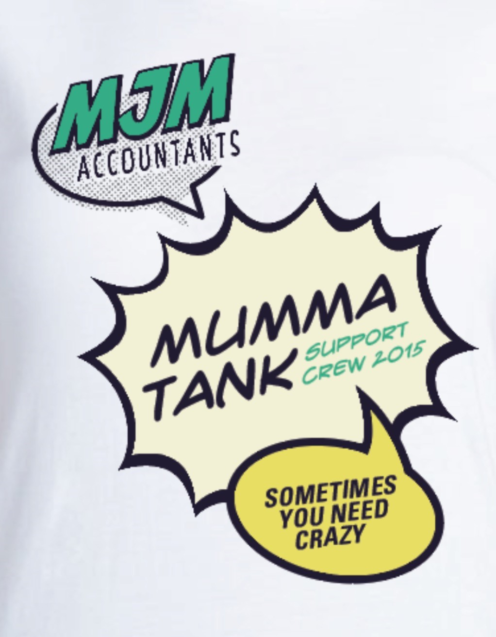 mummatank support tshirt.jpg
