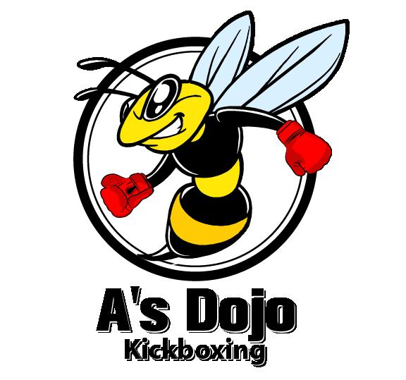 Kickb__Final01.png