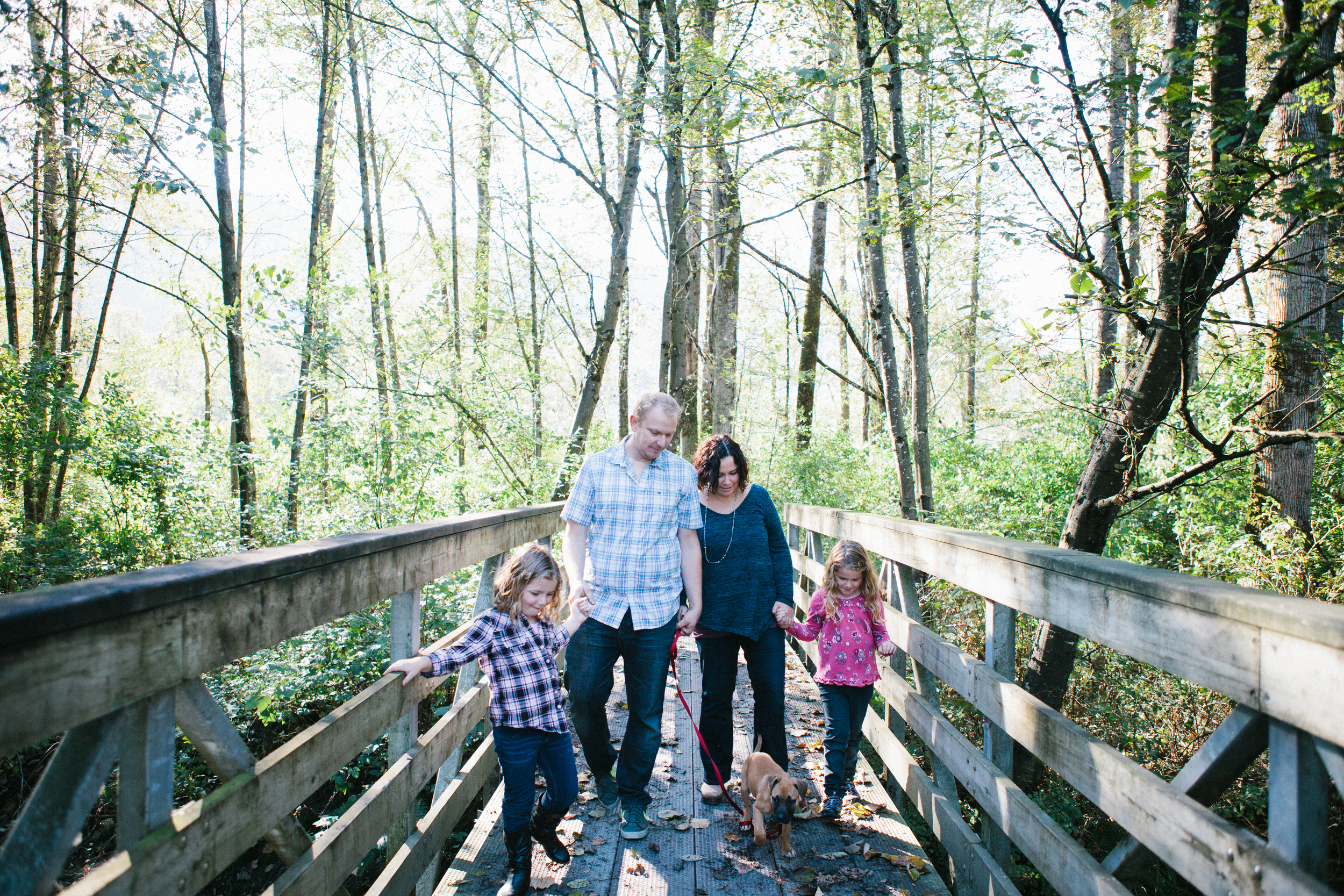 22 Chilliwack family photographer-21.jpg