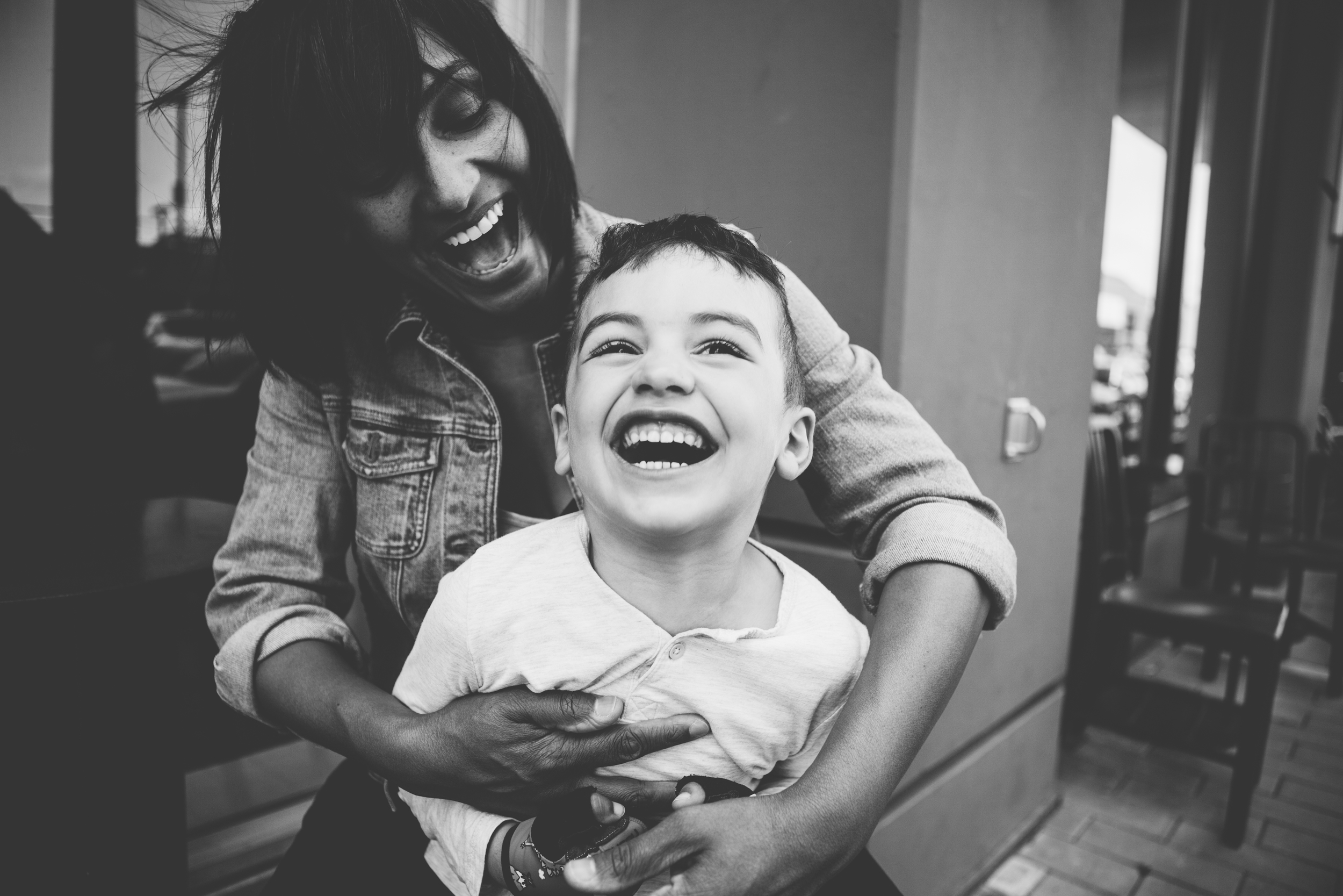 vancouverfamilyphotographer-17.jpg