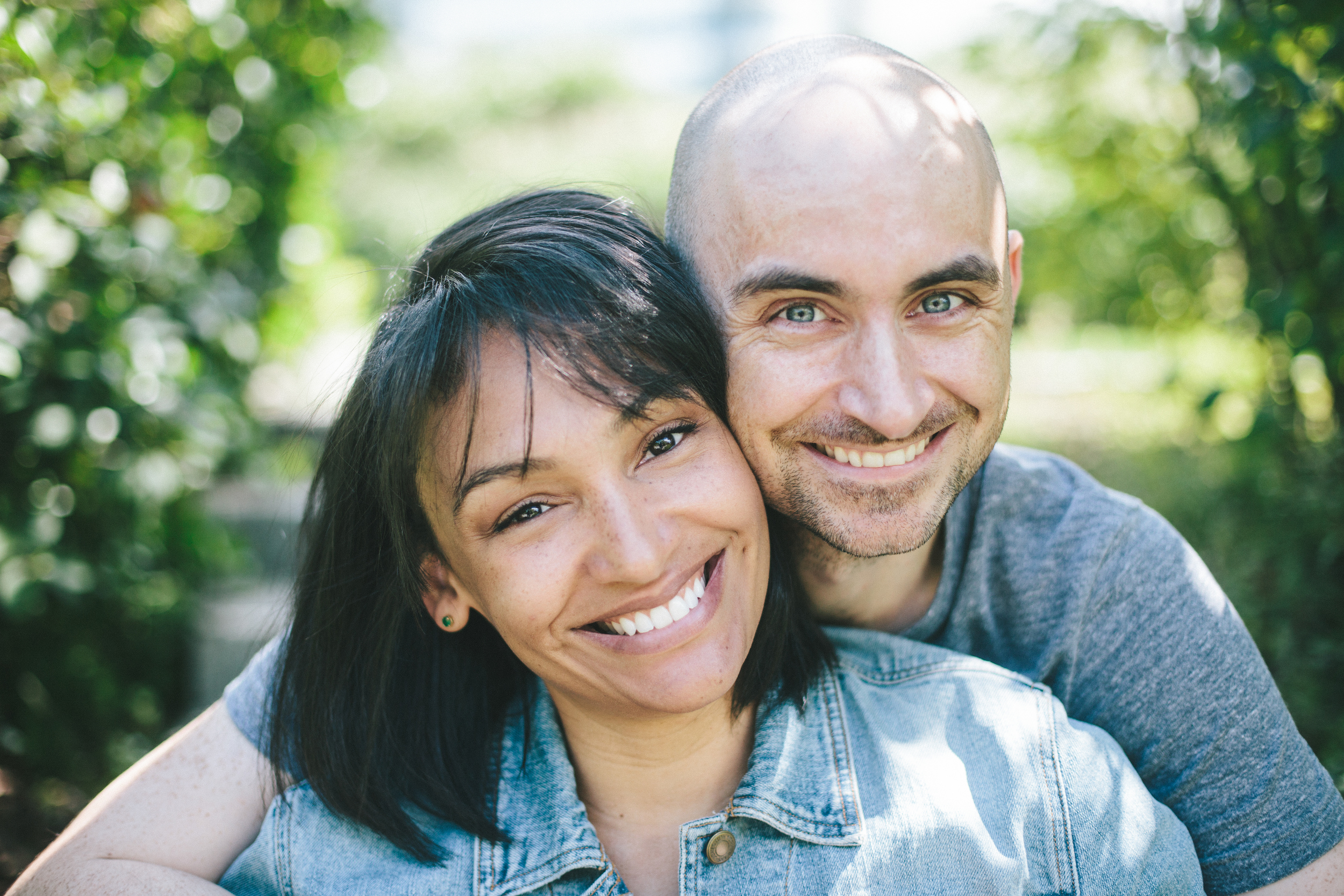 vancouverfamilyphotographer-21.jpg