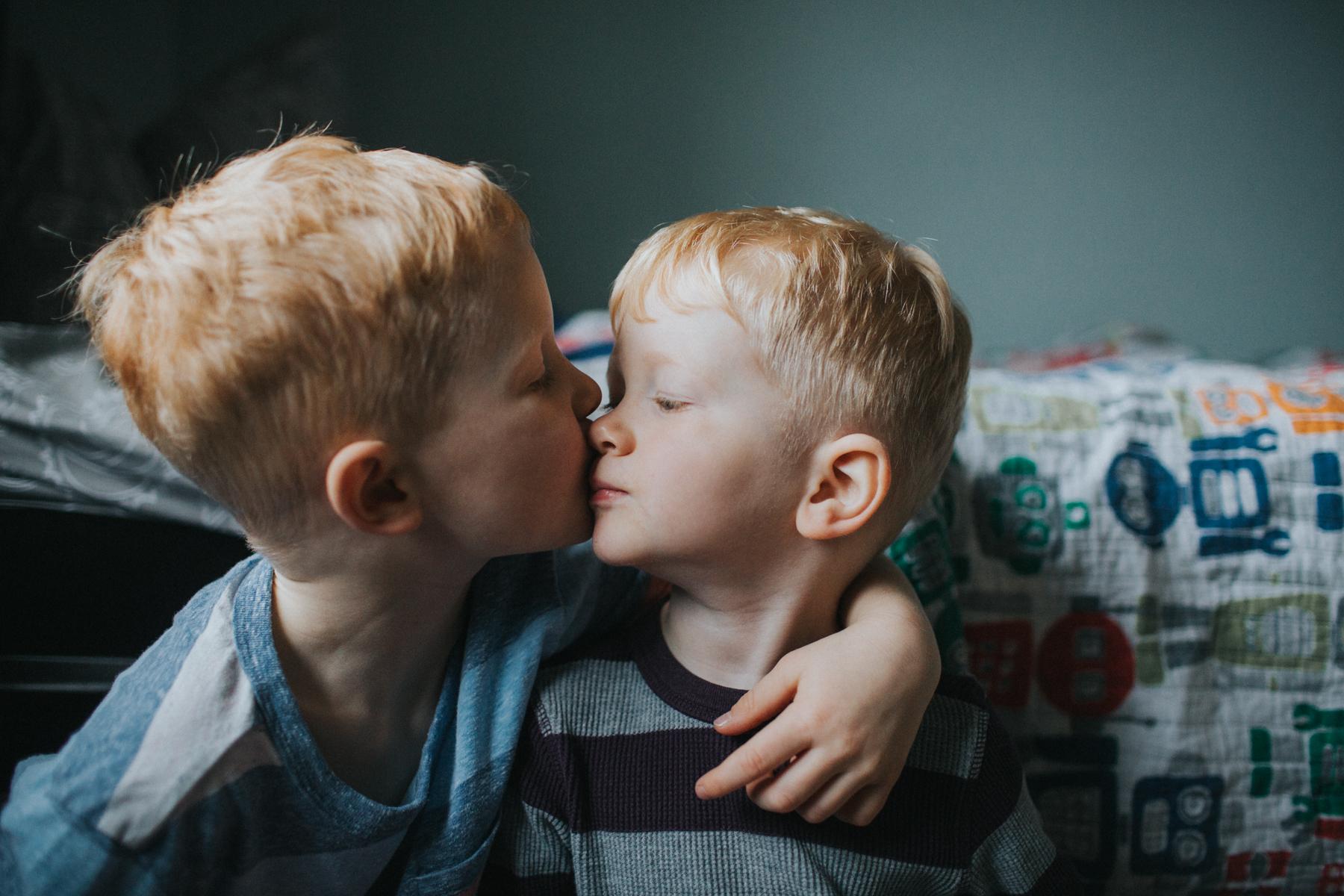 Vancouverfamilyphotography-7521.jpg