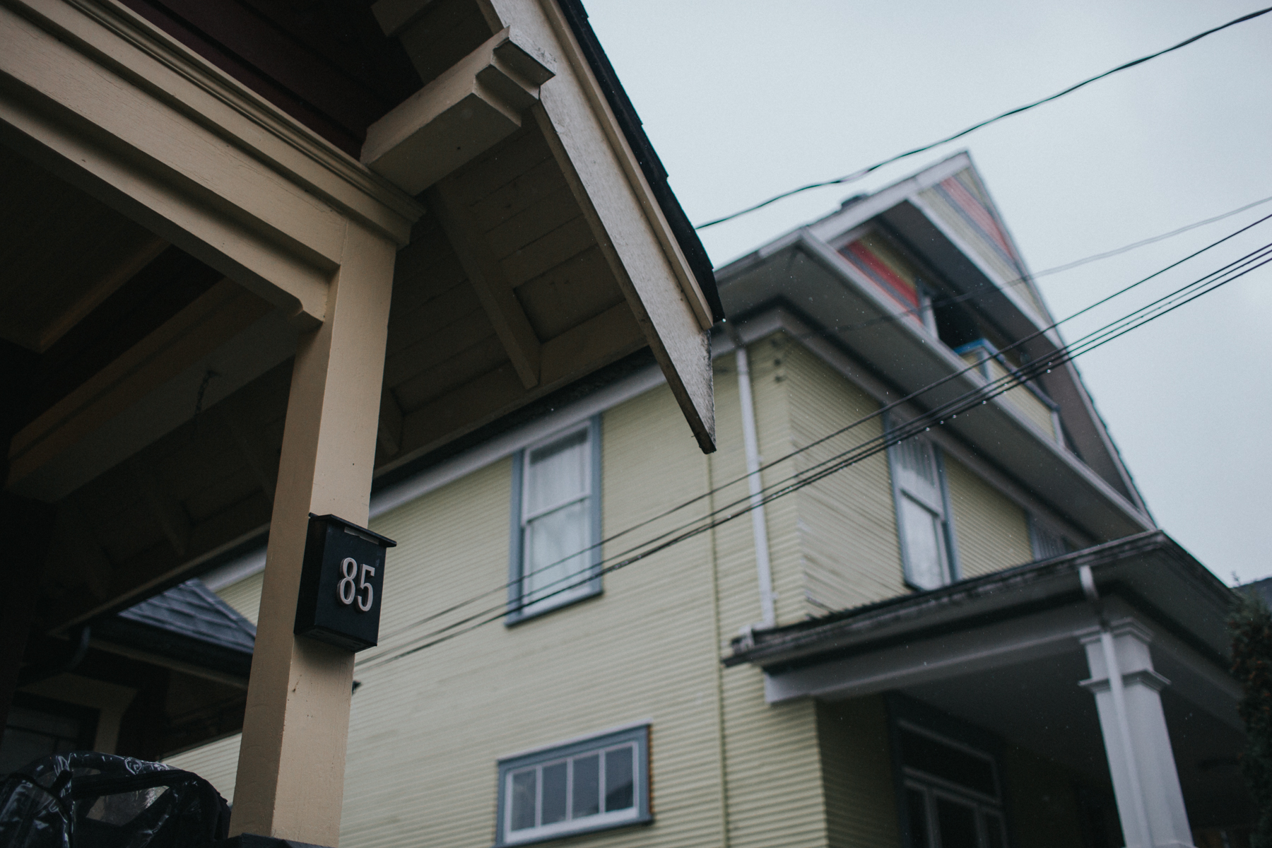 Vancouverfamilyphotography-7754.jpg