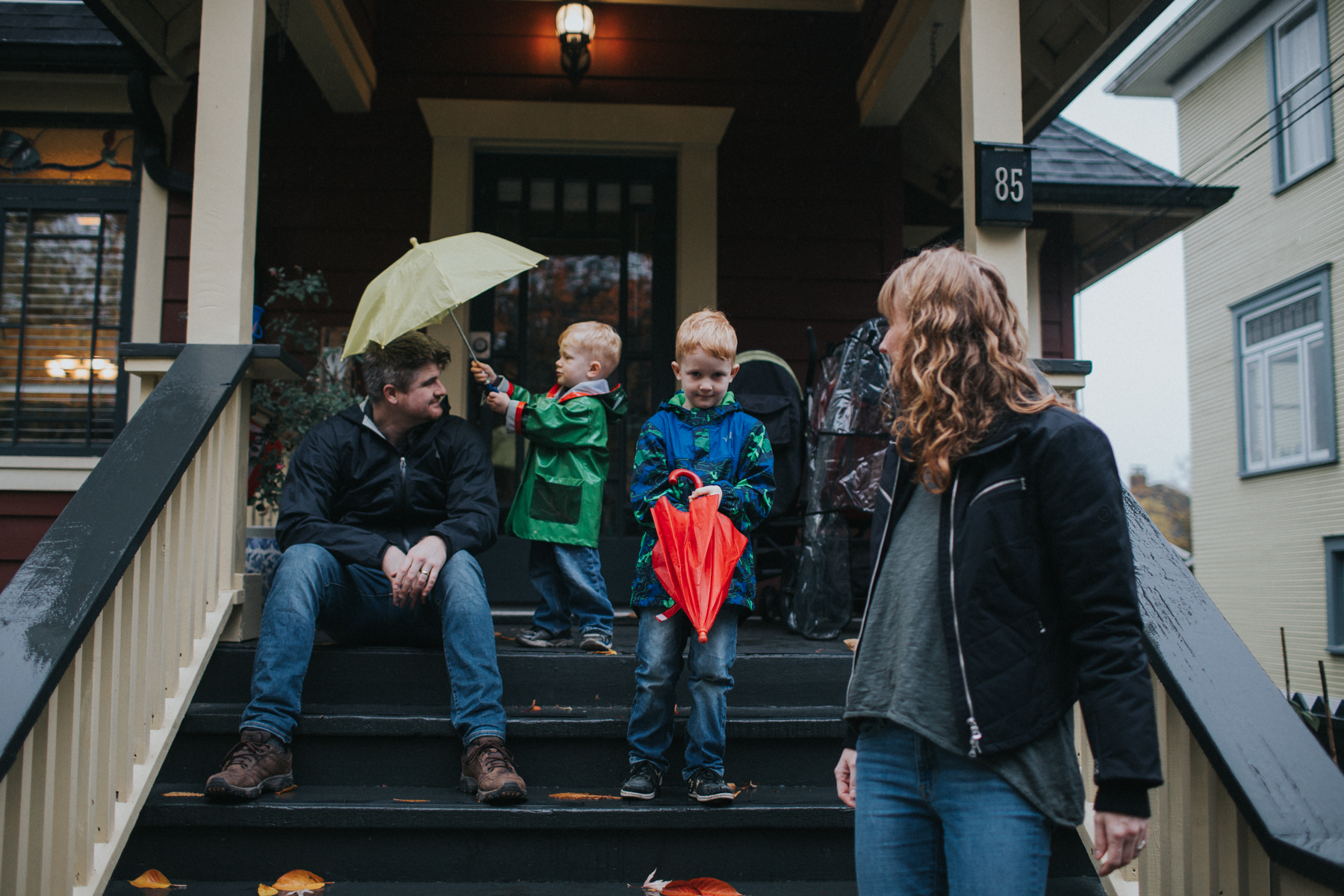 Vancouverfamilyphotography-7774.jpg