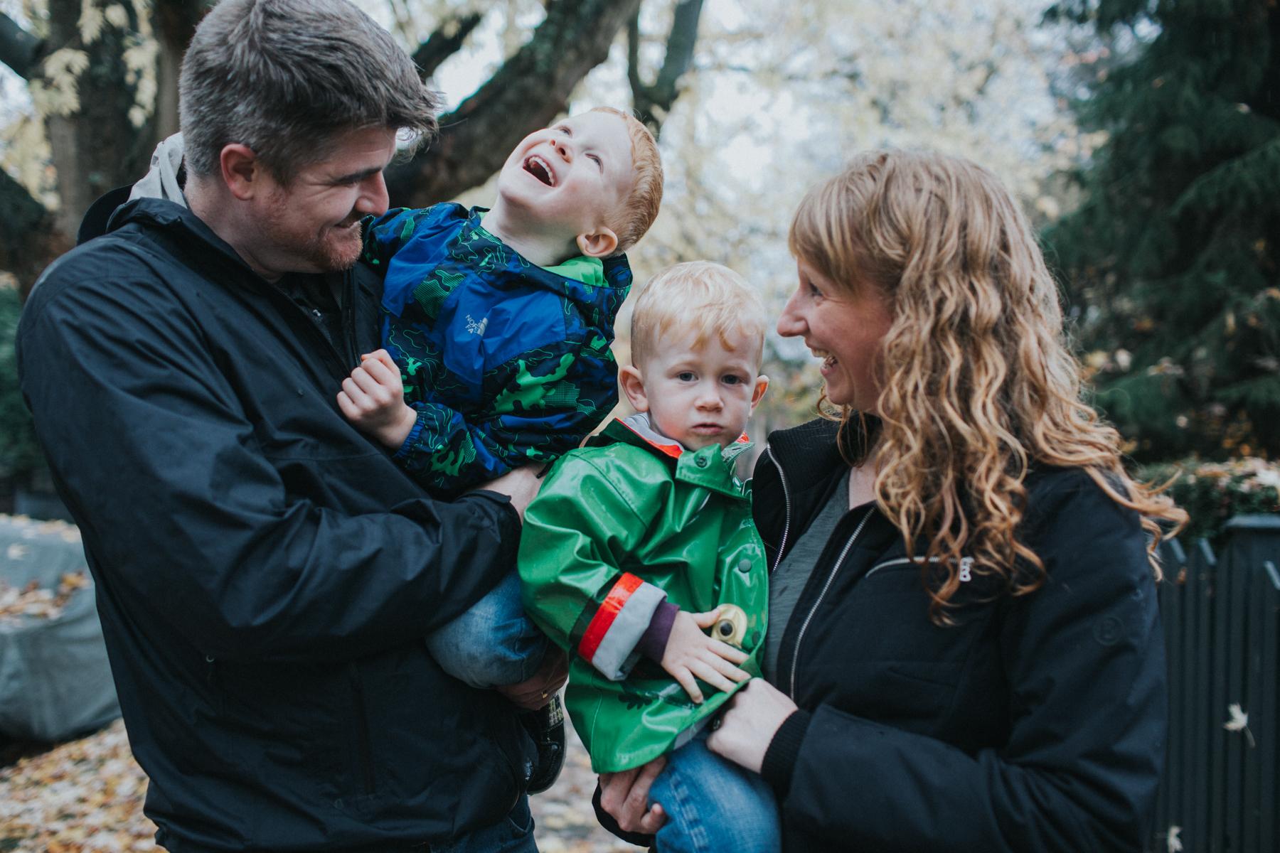 Vancouverfamilyphotography-7817.jpg