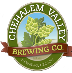 chehalem-valley-logo.png