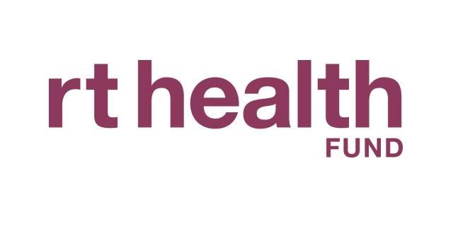M1_Header_RT_Health_SVP_640x320.jpg