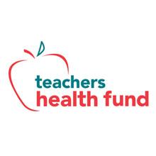 teachers-logo.jpg