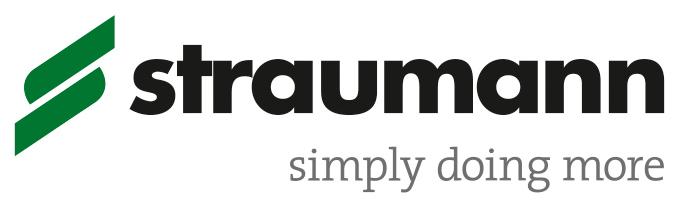 Straumann_Logo_CMYK.jpg